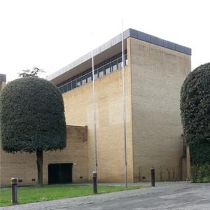 Det Danske Institut i Rom