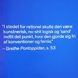 Dansk brutalisme